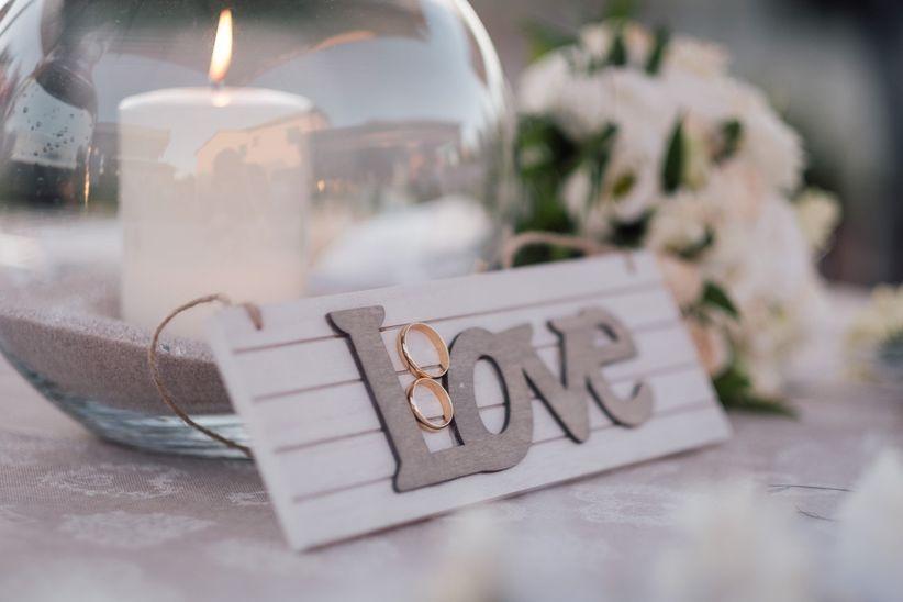 Pranzo Nuziale Chi Paga : Chi deve pagare cosa la risposta al galateo delle nozze