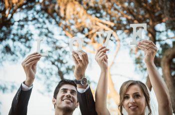7 cose che dovete sapere sul vostro video di matrimonio