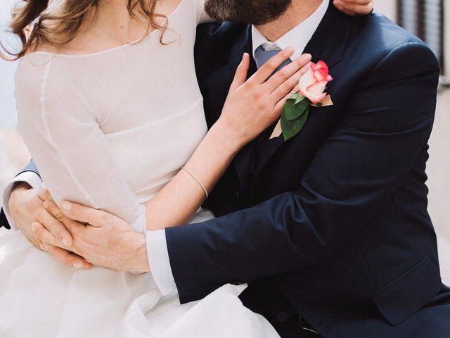 Consigli per la scelta del regalo perfetto al vostro futuro marito