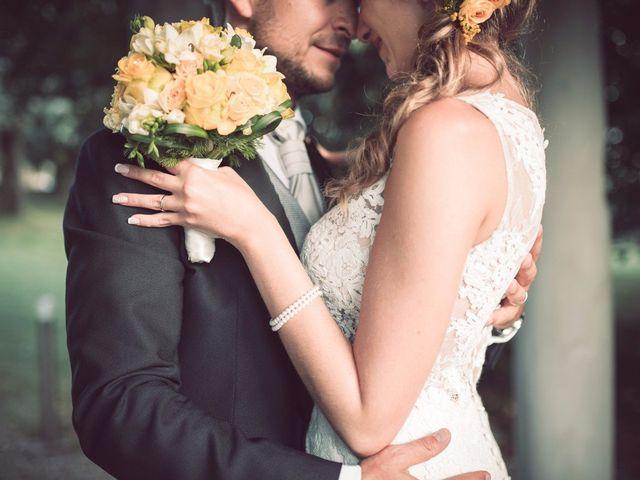 5 consigli per organizzare un matrimonio in meno di 6 mesi