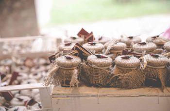 Bomboniere matrimonio economiche: 7 consigli per risparmiare senza rinunciare all'originalità!