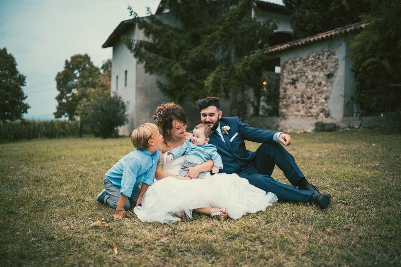 Nicolò Brunelli Photographer