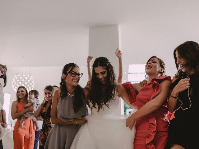 4 giochi divertenti per un matrimonio memorabile