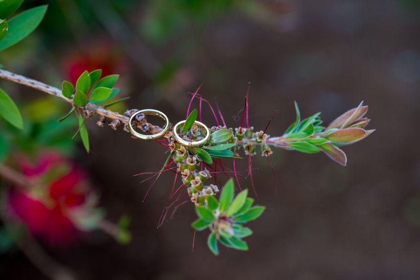 Matrimonio In Epoca Romana : Le fedi nuziali: il simbolo del matrimonio