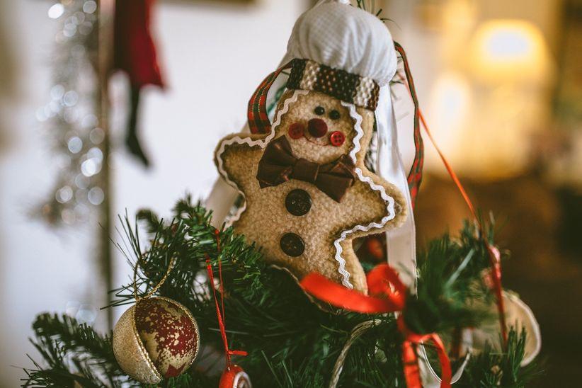Regali Di Natale Per Coppia.4 Romantici Regali Di Coppia Da Scambiarvi Sotto L Albero Di Natale