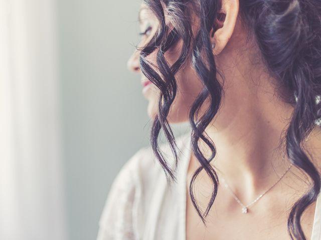 10 abitudini quotidiane che danneggiano i capelli. Che ne dite della numero 7?