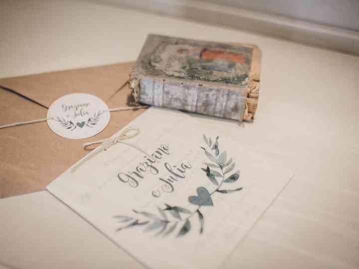 Partecipazioni Matrimonio Julia.30 Citazioni Romantiche Per Le Partecipazioni Di Nozze