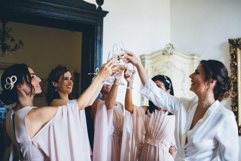 72d08c24fb87 Invitati di nozze con stile ovvero come indossare la propria personalità