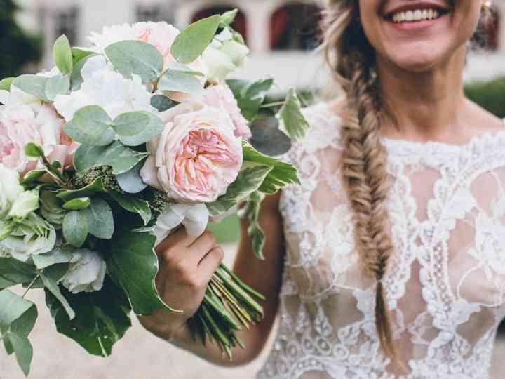 Lancio Bouquet Sposa.9 Idee Alternative Al Lancio Del Bouquet