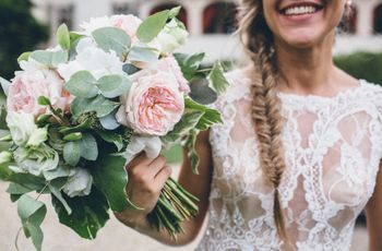 9 idee alternative al lancio del bouquet