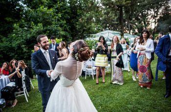 Le 30 canzoni che non possono mancare alle vostre nozze