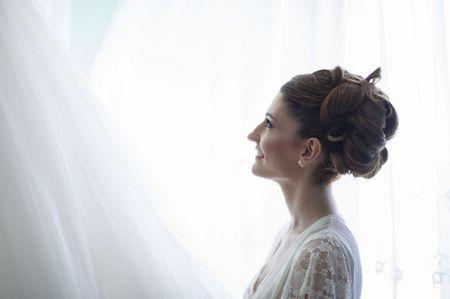 30 acconciature sposa originali: il nostro viaggio tra i trend più cool