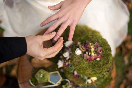 Il matrimonio in chiesa senza essere battezzati: utopia o realtà?