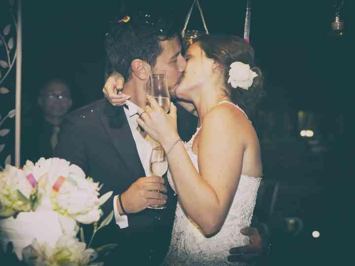 Matrimonio senza incontri Eng Sub EP 16