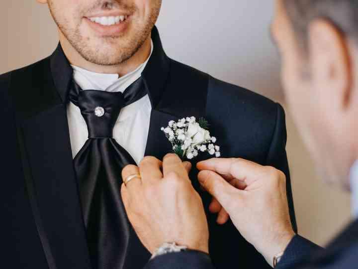 4 consigli per scegliere la cravatta da indossare al vostro