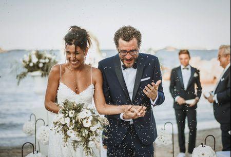 Location di nozze: 7 domande da porsi per una giusta scelta