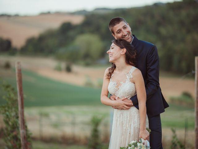 10 step essenziali che dovete assolutamente ricordare per organizzare le vostre nozze