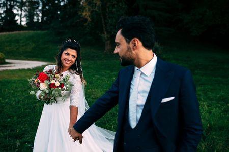 I benefici del matrimonio: idea di stereotipo o realtà?