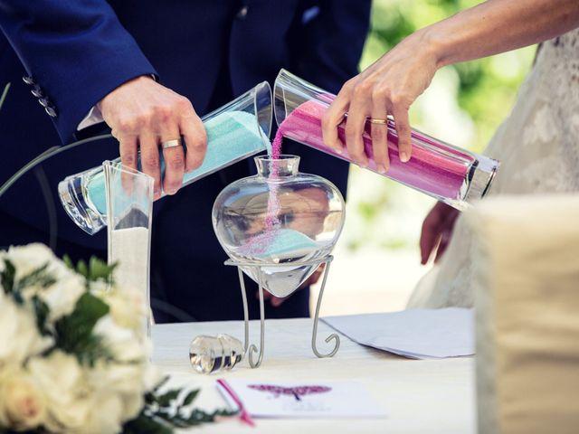 Matrimonio su misura: 10 idee per personalizzare la cerimonia nuziale