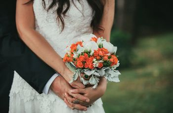 Il matrimonio protestante: come si celebra?