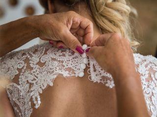 6 consigli per non bisticciare con la suocera durante i preparativi di nozze