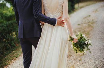 Il congedo matrimoniale per i lavoratori autonomi