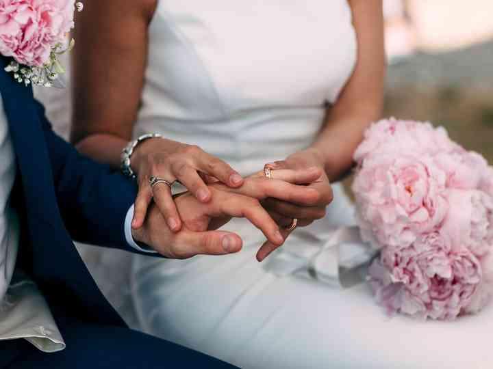 Guida pratica al matrimonio tra straniero e italiano