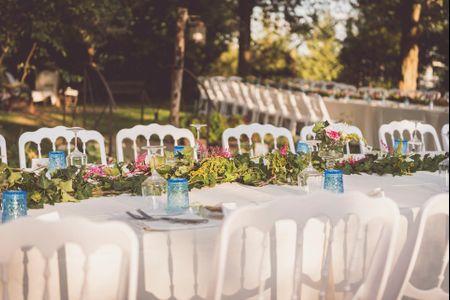 È possibile organizzare un matrimonio con un lavoro full time? Sì, si può!