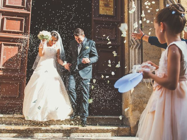 Sposarvi in una diocesi diversa dalla vostra è possibile?