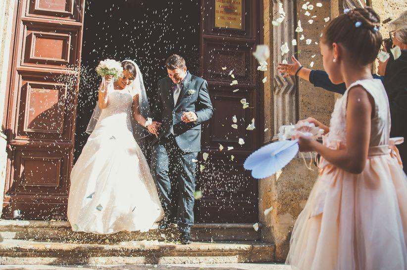 819da1e1b484 Sposarvi in una diocesi diversa dalla vostra è possibile