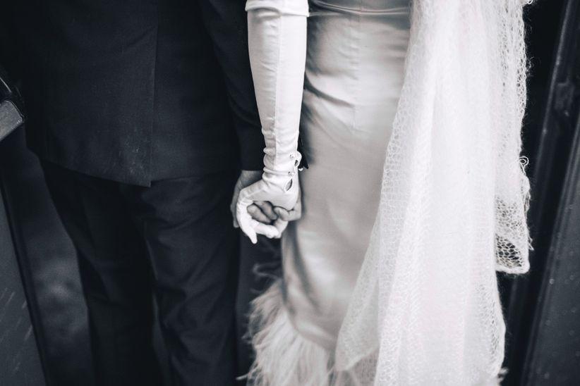 56a6765660cb Nicolò Brunelli Photographer. Da abbinare categoricamente allo stile del  vostro abito da sposa con ...
