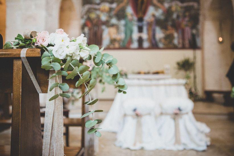 Matrimonio In Chiesa : Matrimonio chiesa di san nicolo padova · your wedding