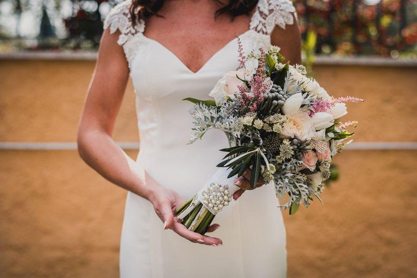 Matrimonio Simbolico Cosa Dire : Il linguaggio segreto dei fiori cosa vi piacerebbe dire