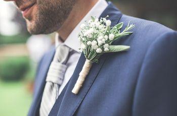 Lo stress prematrimoniale dello sposo: 5 indicatori per riconoscerlo in tempo