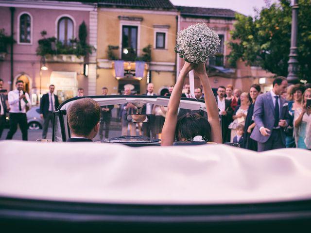 Foto del bouquet da sposa: i momenti giusti per fotografarlo