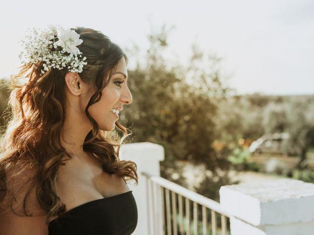 Come ottenere il massimo dalla prima prova per l'acconciatura da sposa