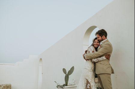 Incubi da matrimonio: i più ricorrenti delle nostre spose