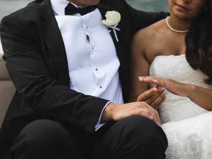 100% autentico 8feb8 79273 La camicia ideale per lo sposo: 4 domande per scegliere ...