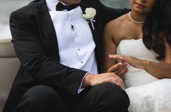 La camicia ideale per lo sposo: 4 domande per scegliere quella giusta!