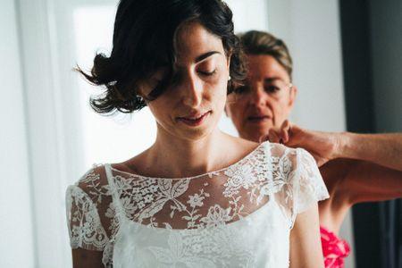 4 bellissimi momenti per gli scatti fotografici tra madre e figlia