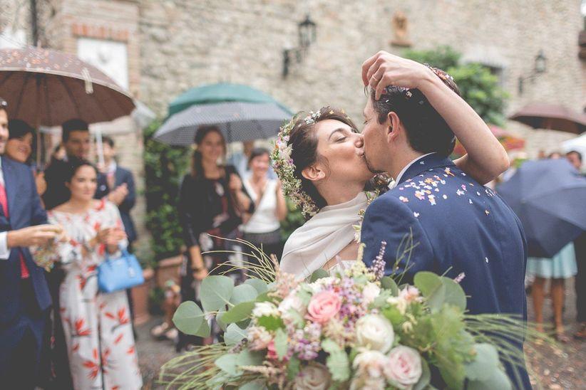 Matrimonio Simbolico In Chiesa : Addobbi floreali cira lombardo wedding planner part