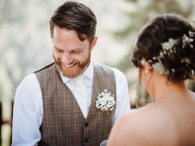Capelli sposo 2020: a spasso tra le tendenze e qualche tips