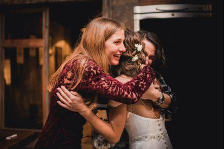 8 cose che la vostra migliore amica sicuramente capirà