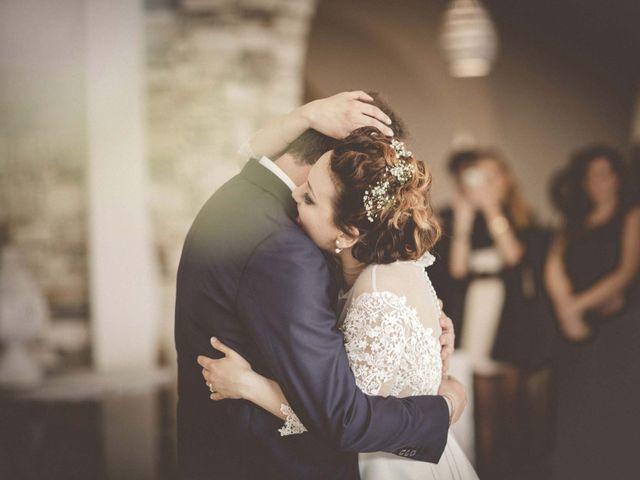 5 alternative al tradizionale ballo degli sposi