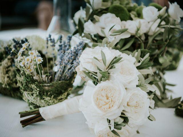 Decorazioni per il matrimonio idee nozze - Decorazioni per matrimonio ...