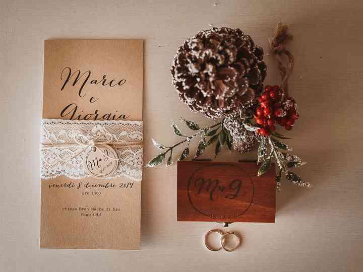 Carattere Partecipazioni Matrimonio.Sei Tu Il Mio Typo Quale Font Scegliere Per Le Partecipazioni Di