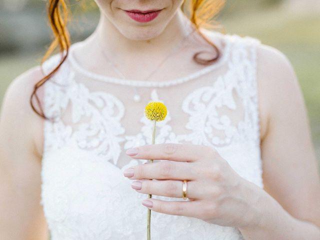 10 consigli per non abbandonare la dieta prima delle nozze