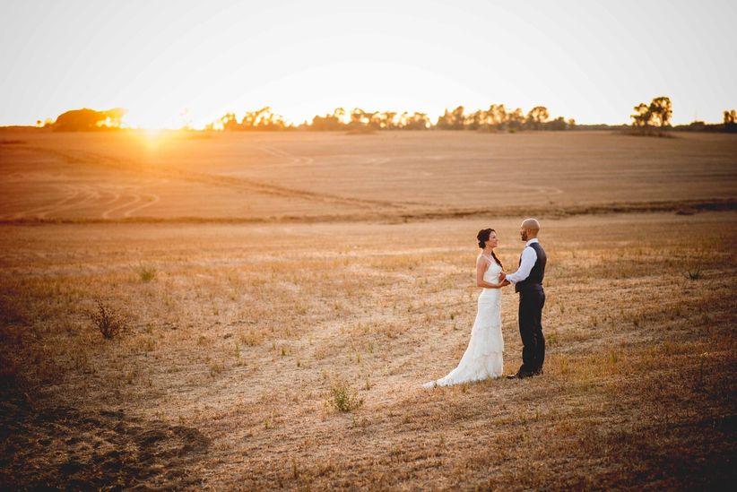 Ilaria Licci Wedding Photojournalist