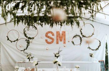 4 errori frequenti nell'organizzazione del matrimonio da evitare a tutti i costi