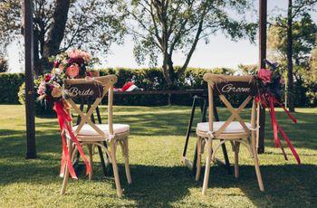 Come mantenere il budget di matrimonio a portata di portafogli e... di desideri!